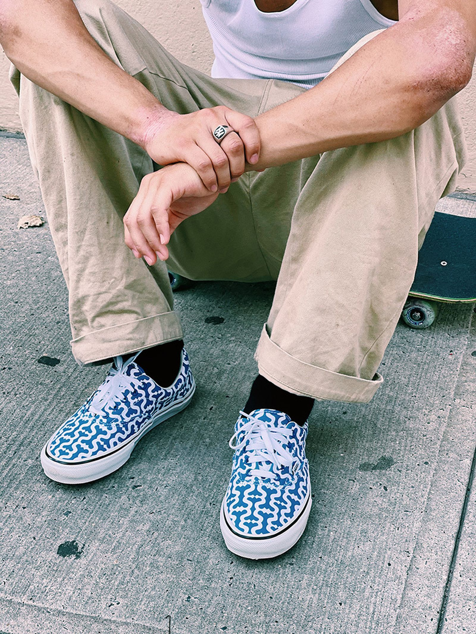 supreme-vans-ss21-release-date-price-09