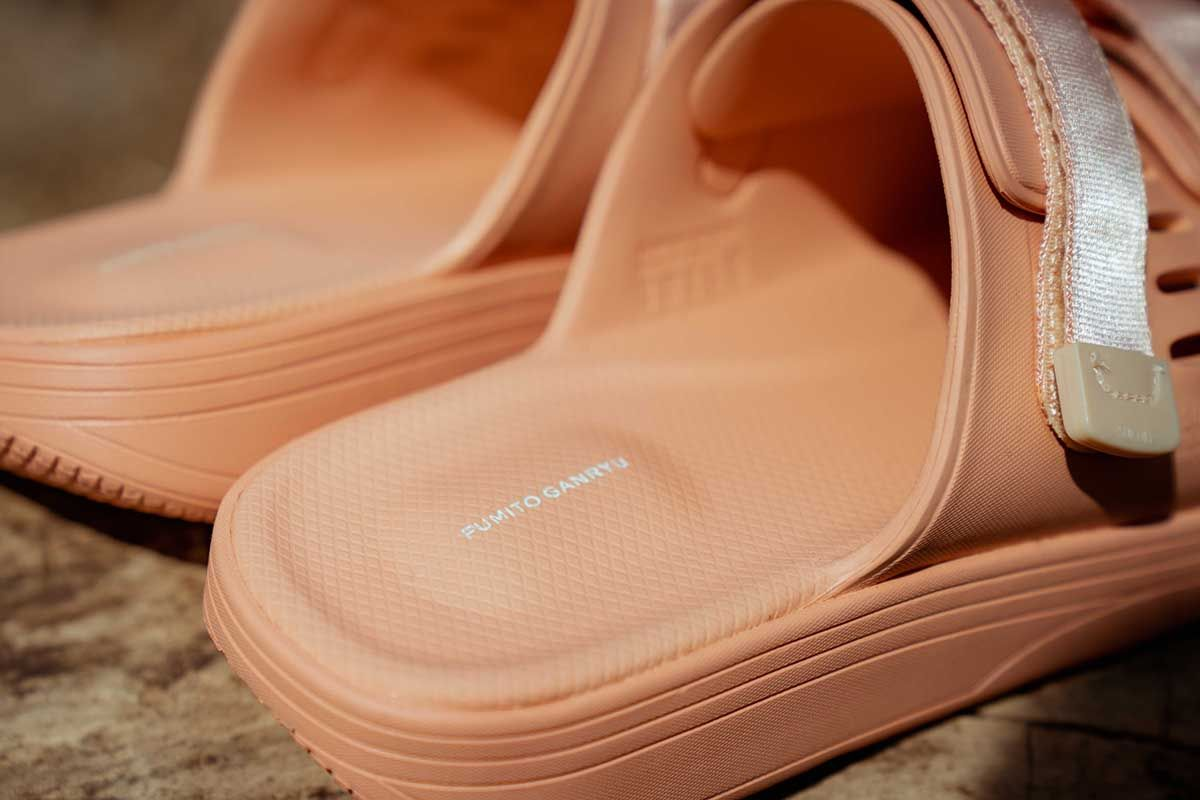 PUMA Running Is Back in a Big Way & Other Sneaker News Worth a Read 43