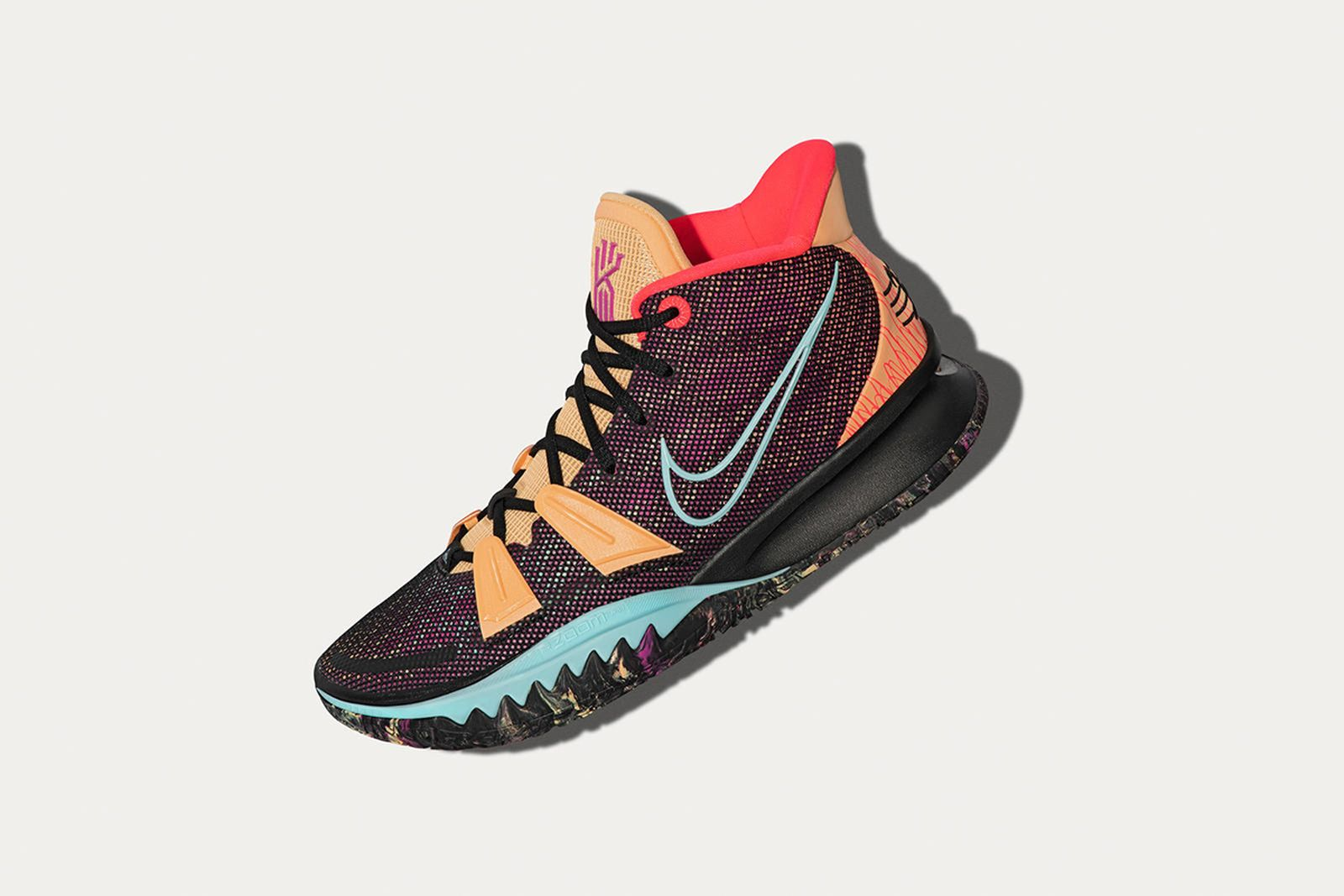 nike-kyrie-7-release-date-price-04