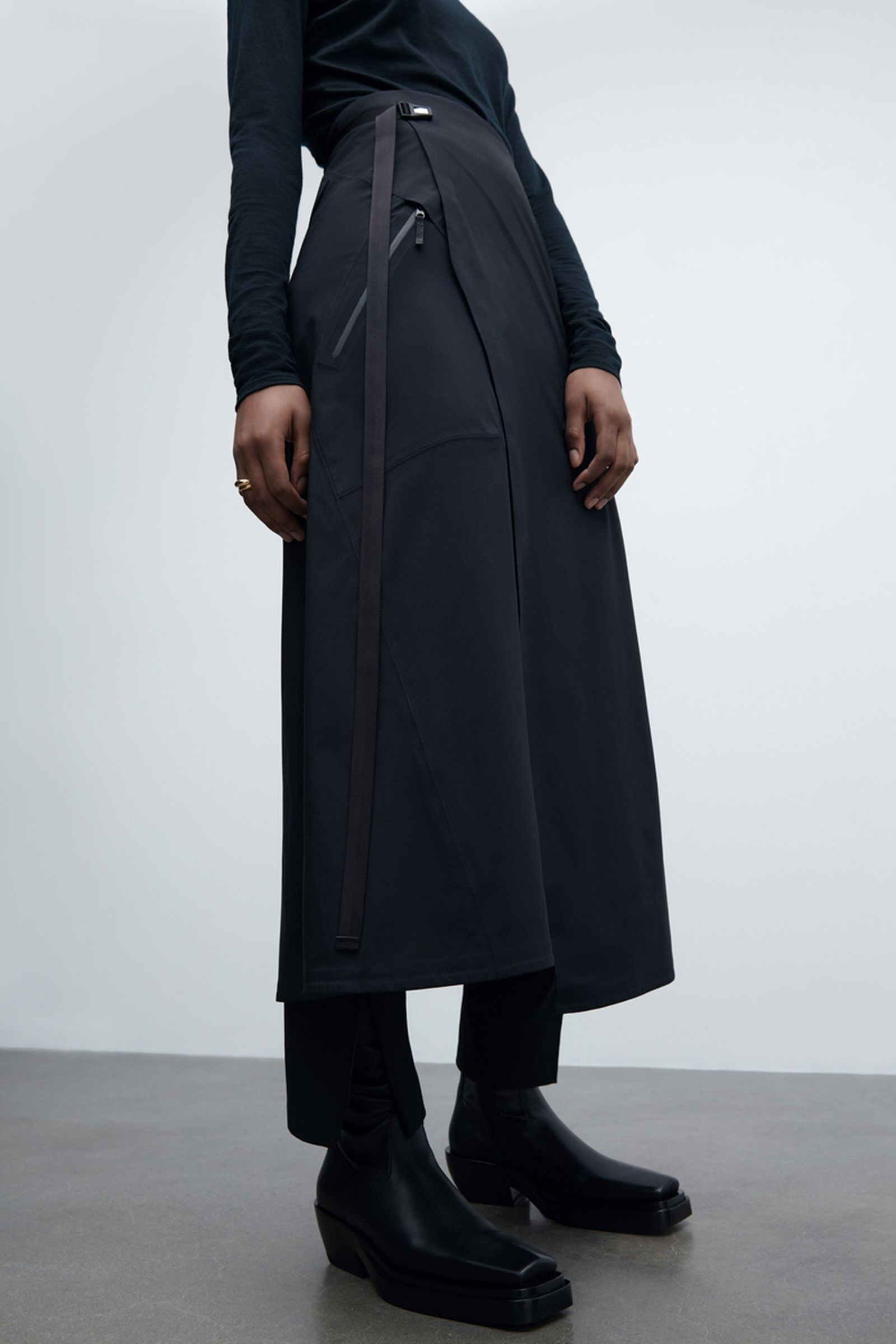 veilance-womenswear-collection-fw21 (7)