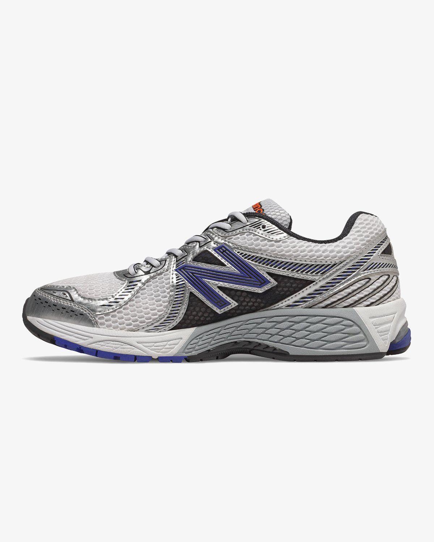 New Balance 860 - Image 2