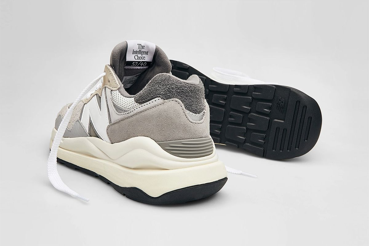 TMC x PUMA Remembers Nipsey Hussle & Other Sneaker News Worth a Read 48