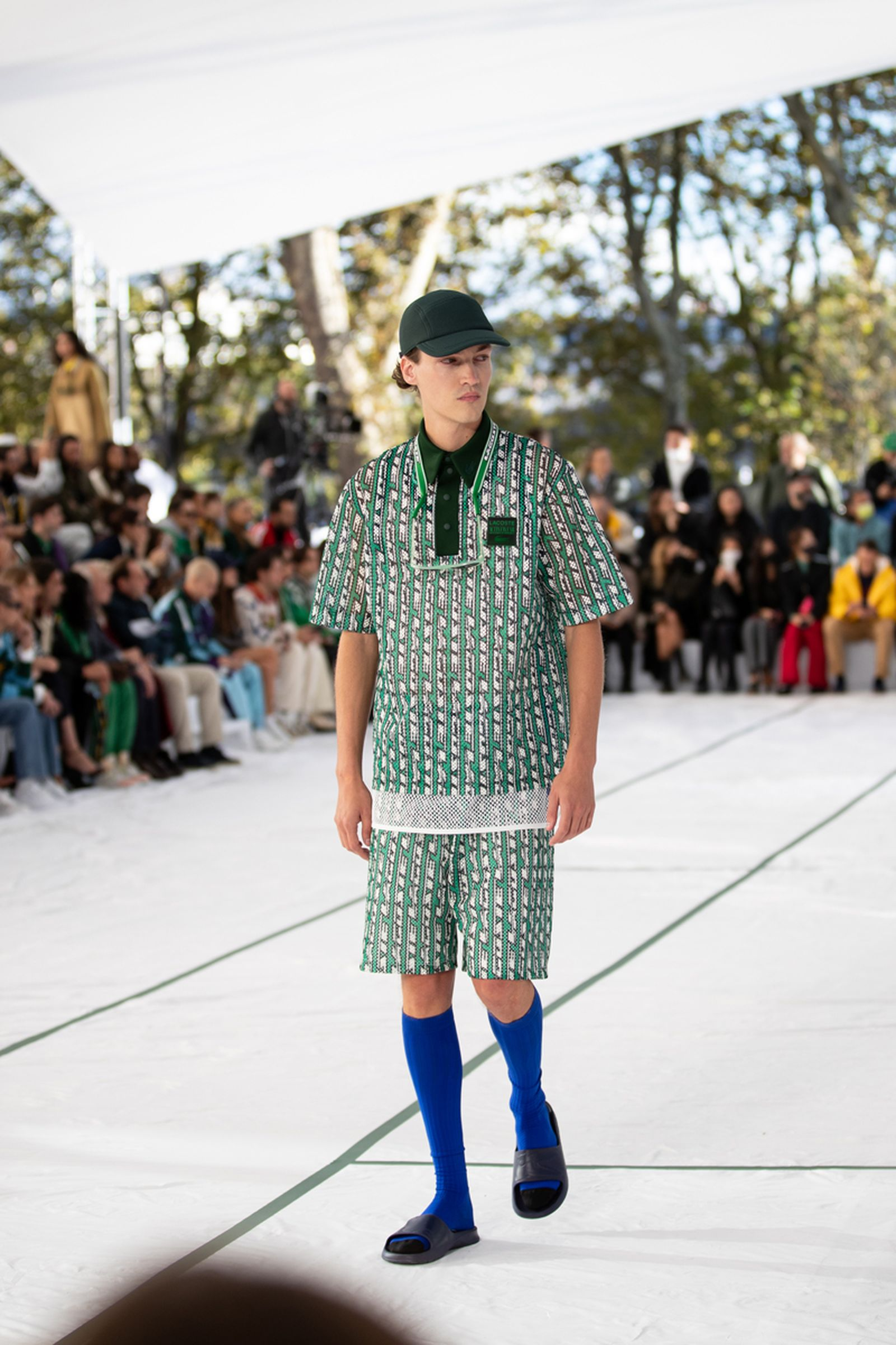 lacoste-spring-summer-2022-collection (22)
