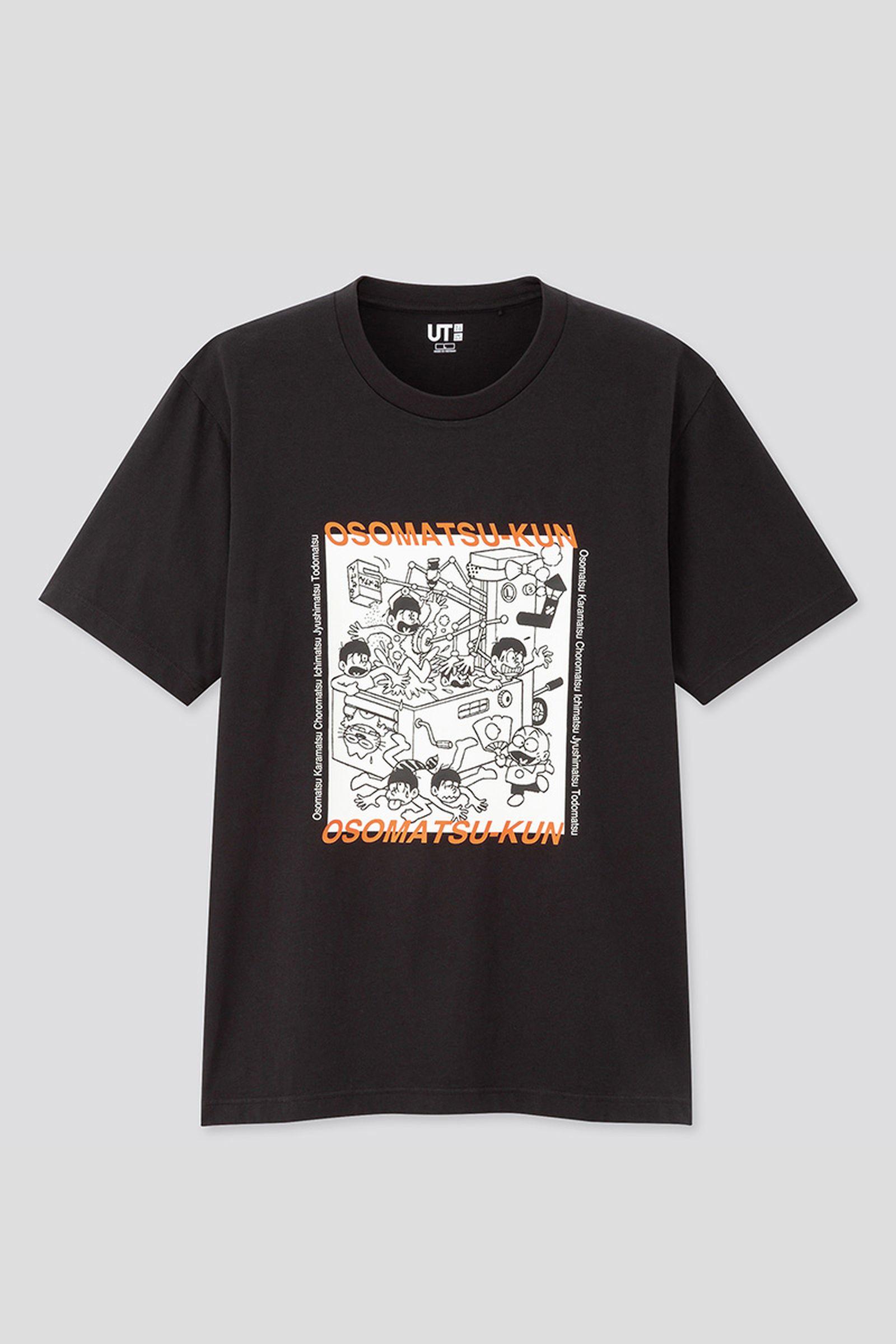 manga-10
