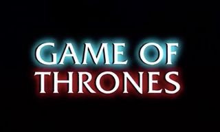 Watch Every Imaginable 'Game of Thrones' Spin-Off on 'SNL'