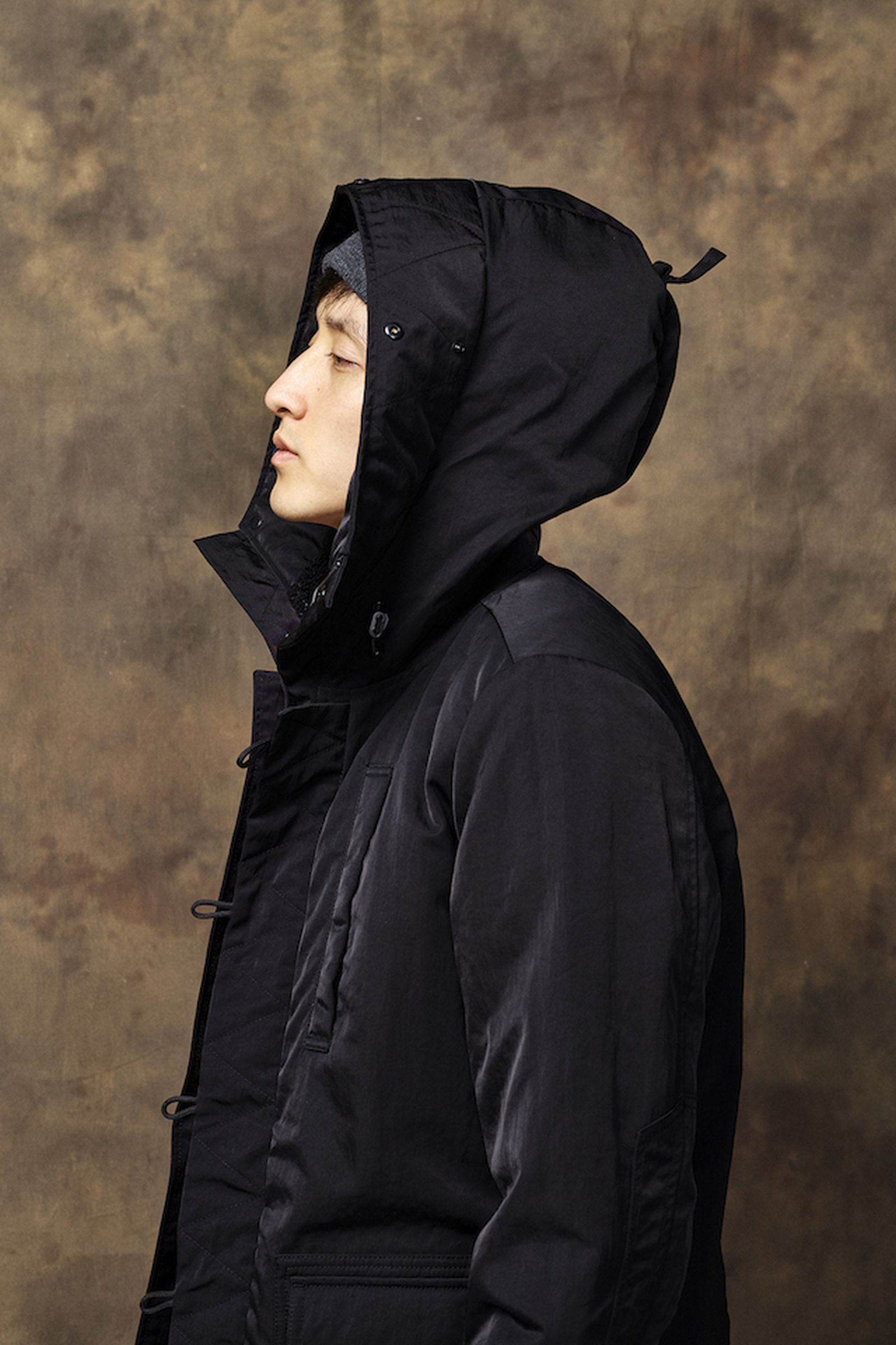 ons-fw18-33