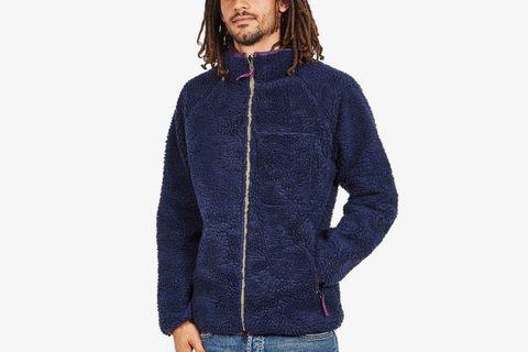 Gorilla II Jacket