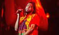 J. Cole's Dreamville Festival Postponed Due to Coronavirus Concerns