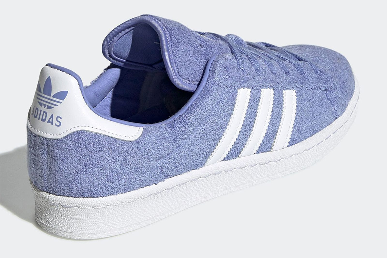 south-park-adidas-campus-80-towelie-release-date-price-04