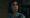 Castle Rock season two trailer Lizzy Caplan