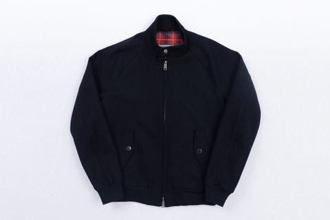 G9 Jacket WPS 30TH