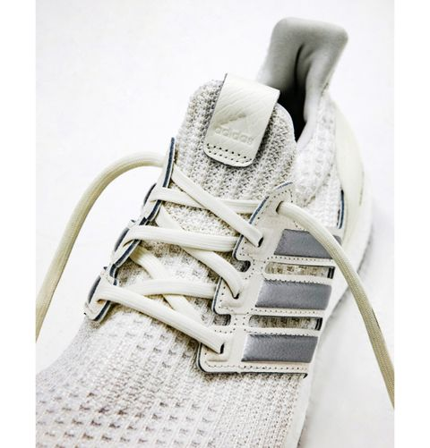 New UltraboostsAdidas Collab Of Thrones Explain Game And Hbo GpqMVUSz