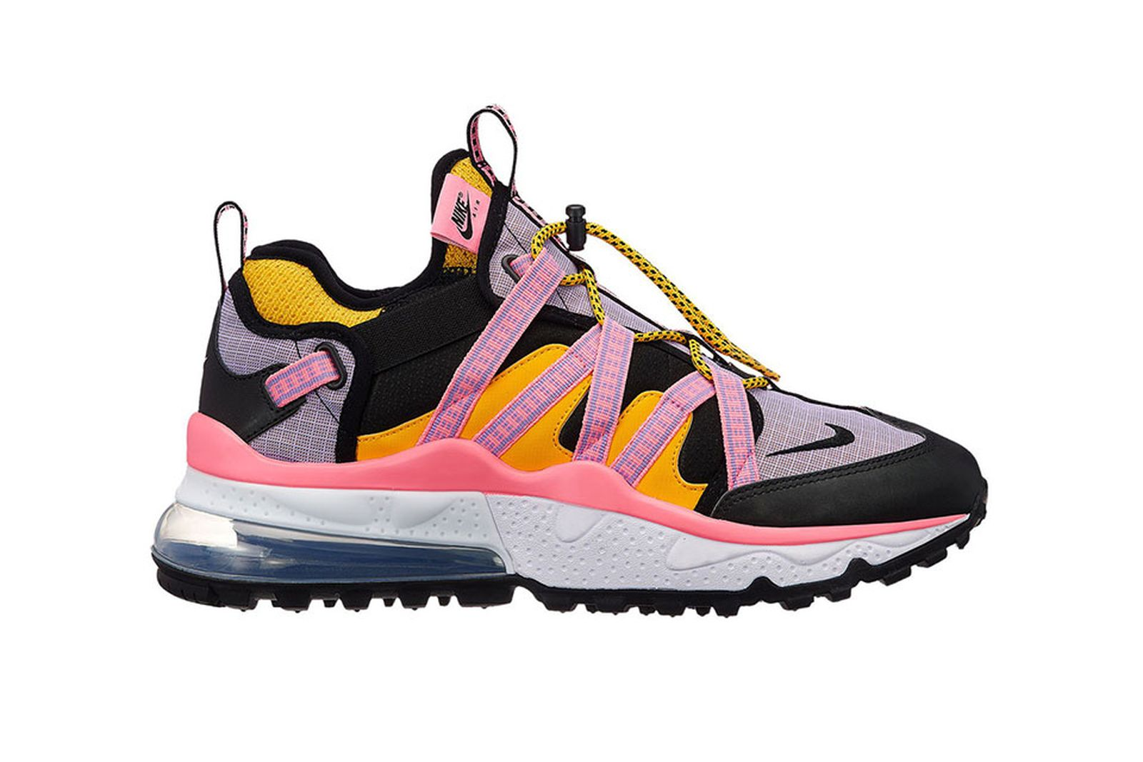 nike air max 270 bowfin release date price