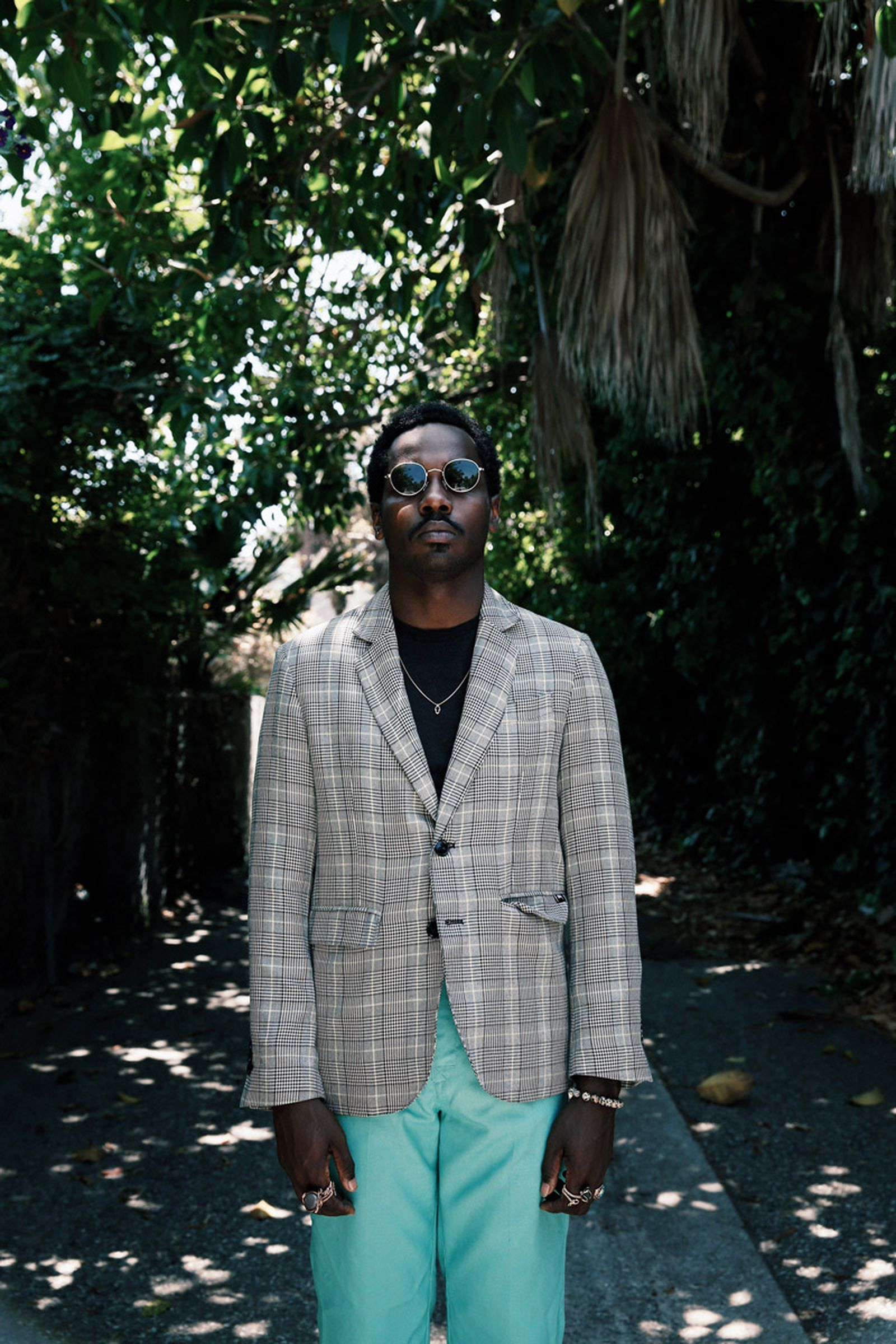 channel-tres-interview-2