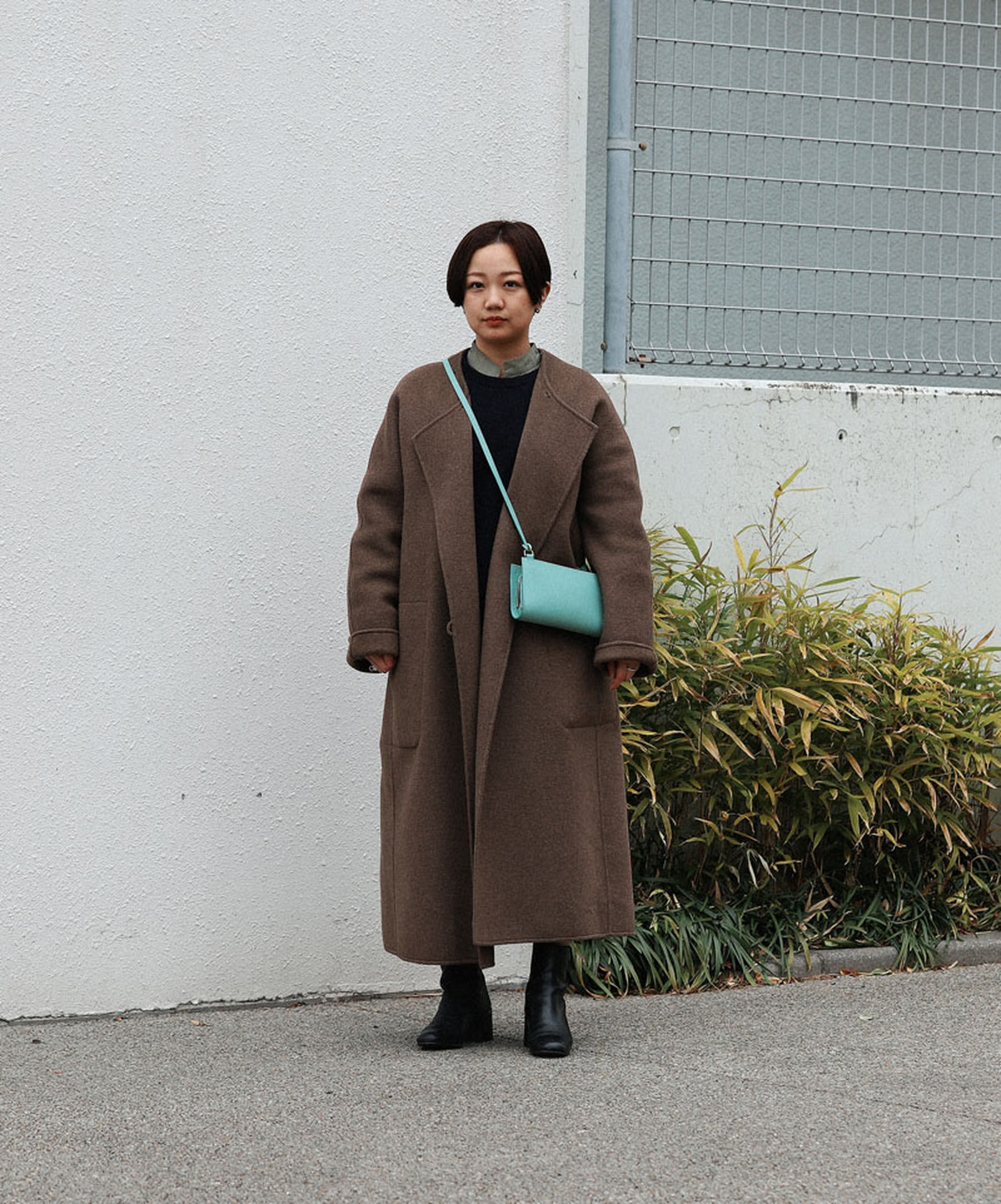 11tokyo street style february