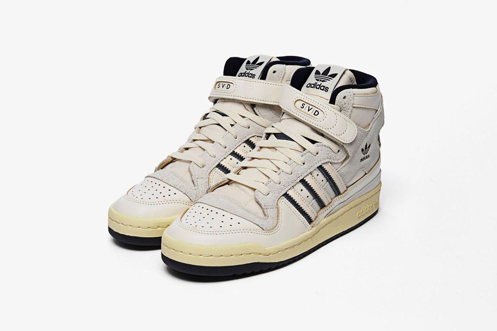 01_GZ8976_sivasdescalzo-adidas-Forum_84_HI