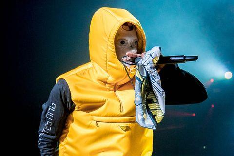 prada hip hop style history main Jay Z asap rocky frank ocean