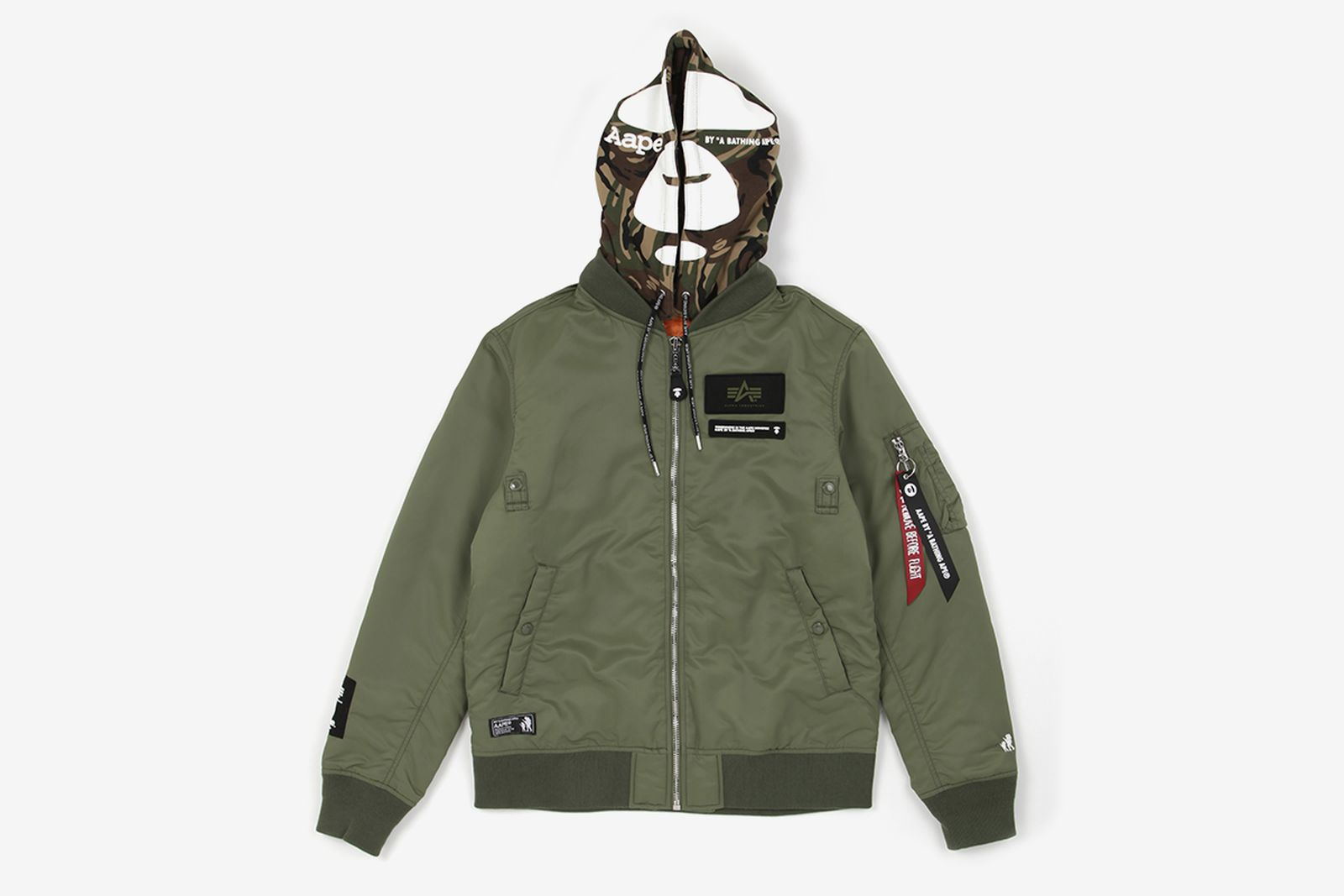 aape-alpha-industries-fw19-1-10
