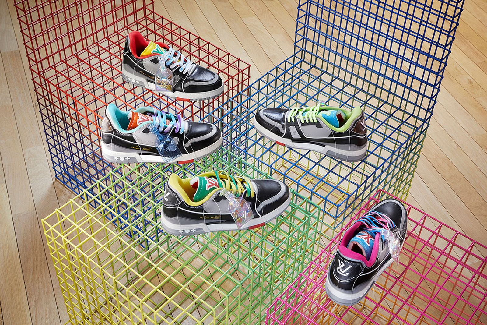louis-vuitton-lv-trainer-upcycling-collection-release-info-05