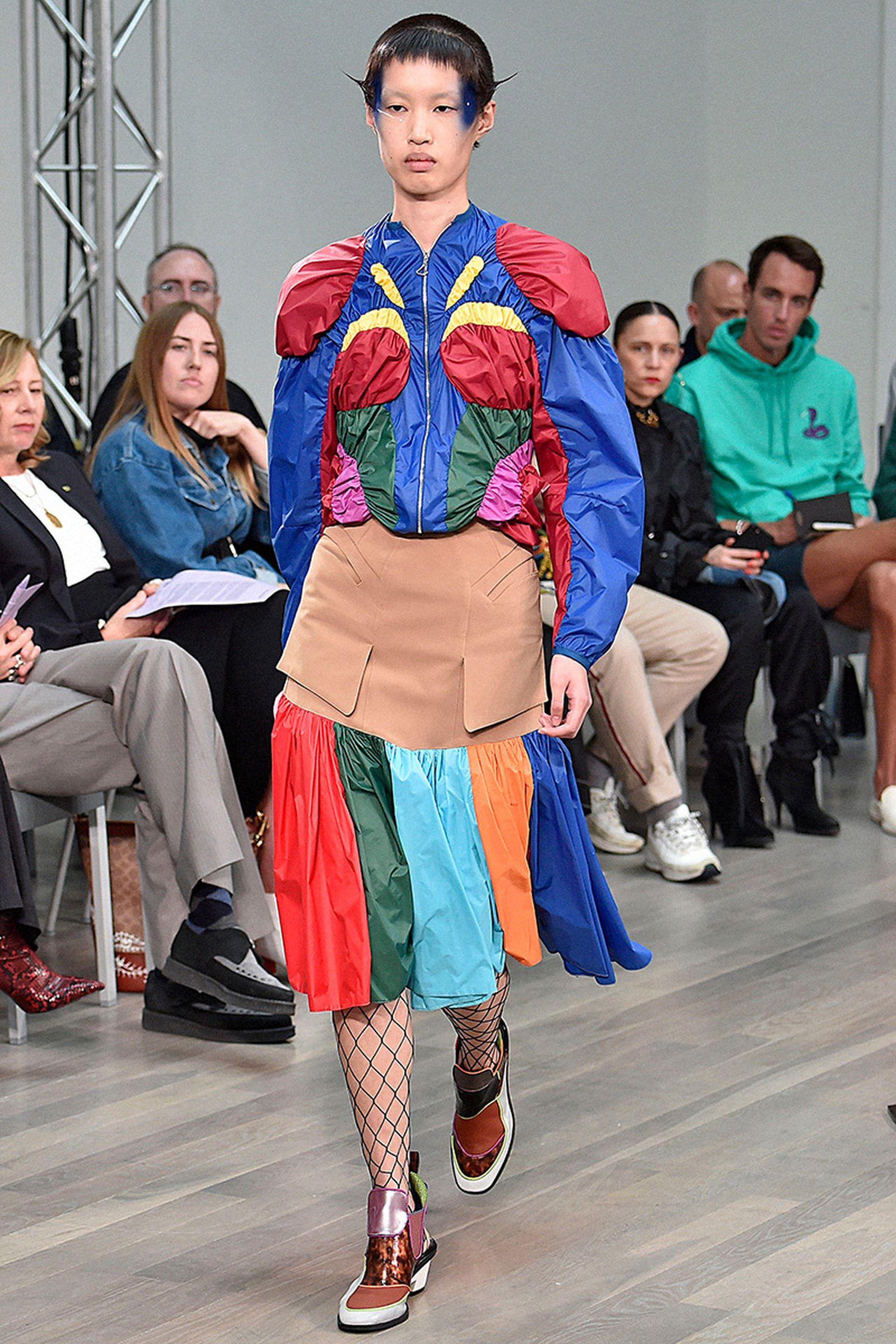 designers-to-womenswear-05