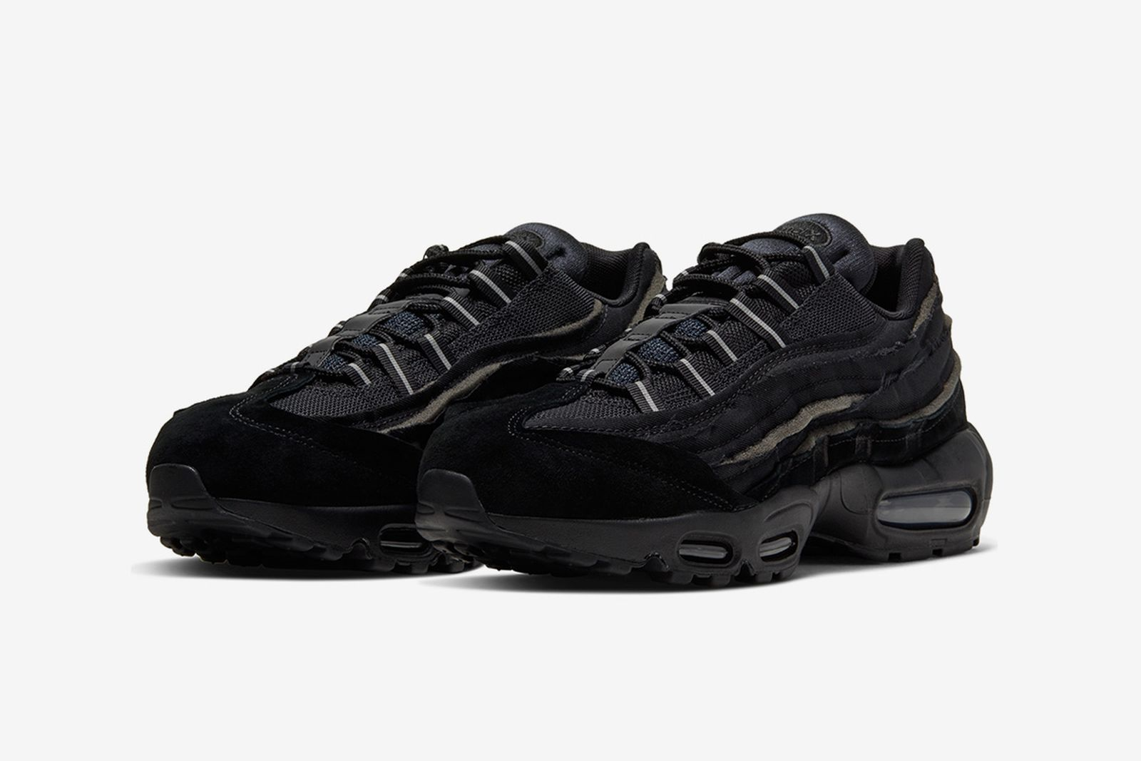 comme-des-garcons-homme-nike-air-max-95-release-date-price-official-01