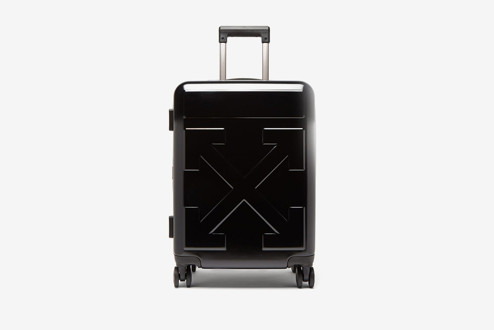 off-white-suitacse-main-01