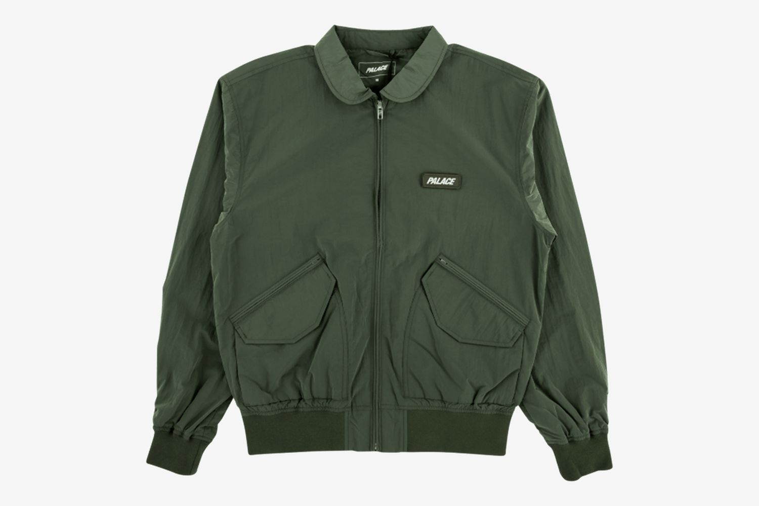 F-Light Jacket