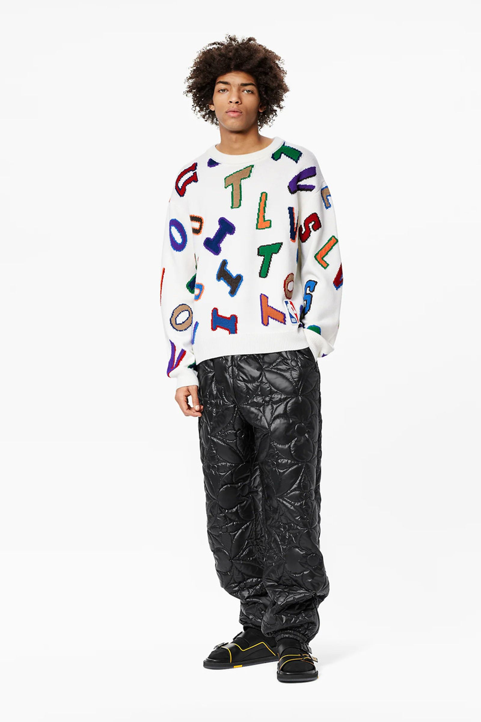 louis-vuitton-nba-collection-2-release-date-price-09