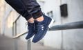New Balance Is Dropping Two New Colorways of the 574 Sport Very Soon