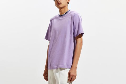 pastel pieces main new Acne Studios Adidas Nike