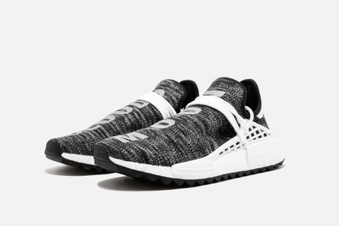 new concept 31675 70a55 adidas x Pharrell Williams Human Race NMD