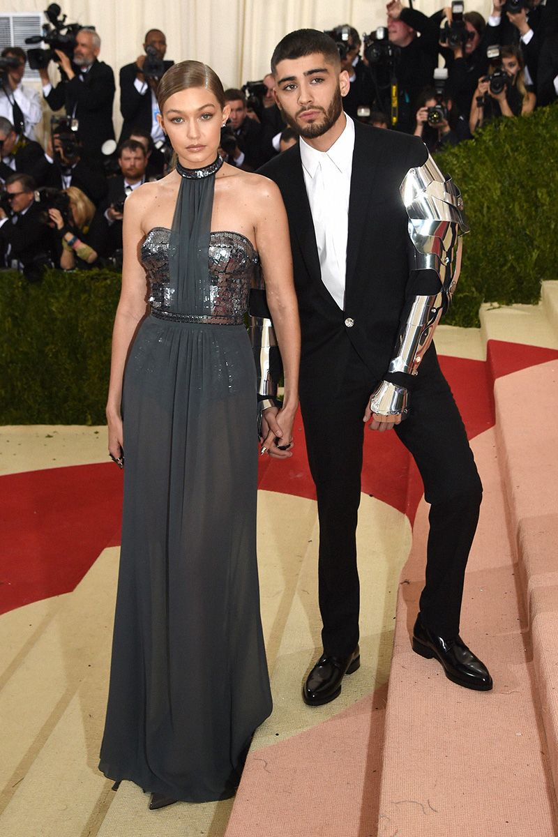 Met Gala The Most Ridiculous Outfits Of All Time Highsiety
