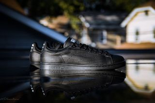 1a58fe98f Pharrell Williams x adidas Originals