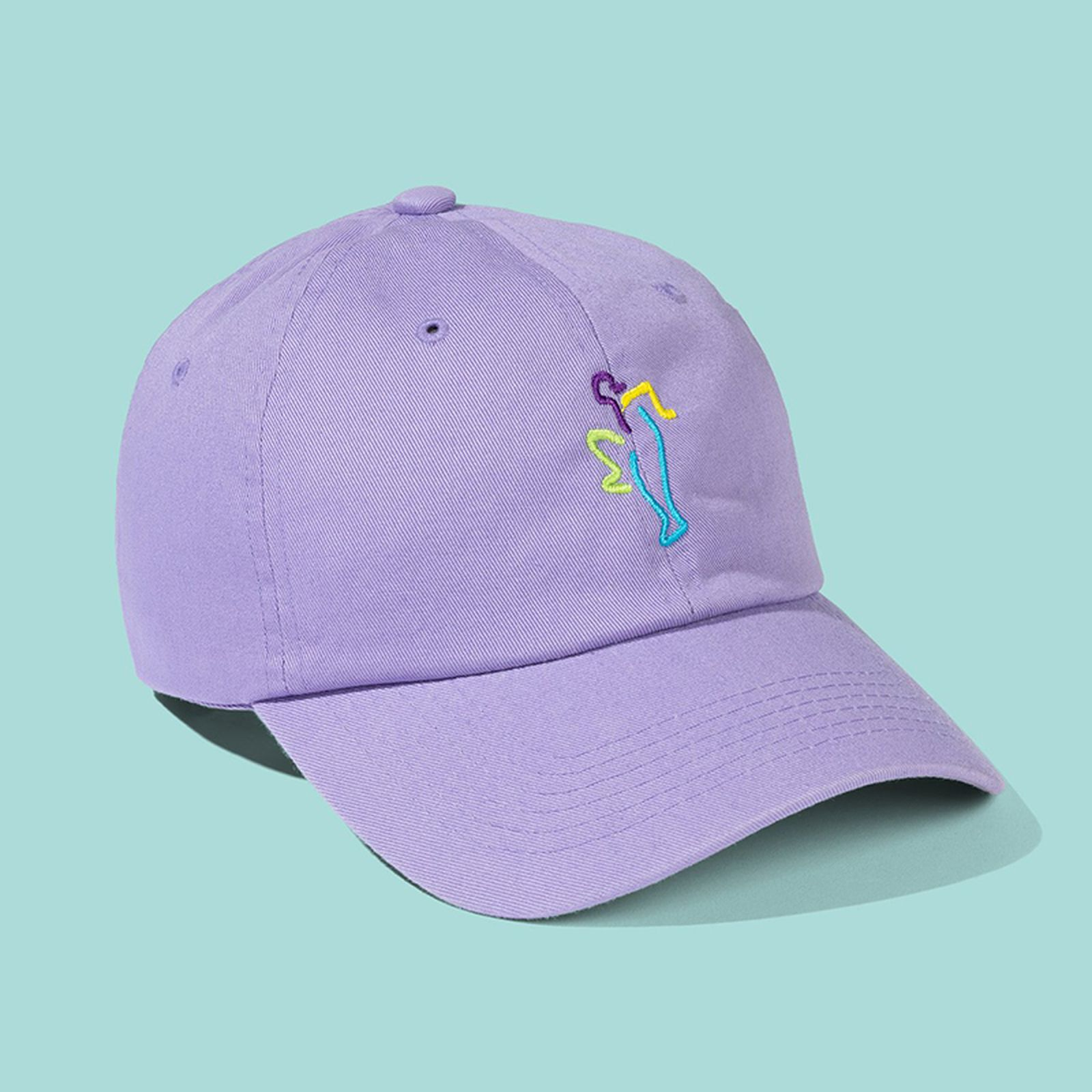will smith fresh prince of bel air merch the fresh prince of bel-air