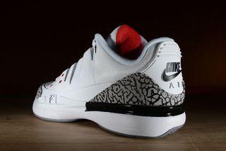 62d969a6705d Nike Zoom Vapor Air Jordan 3