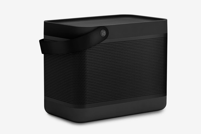 Beolit 15 Portable Bluetooth Speaker