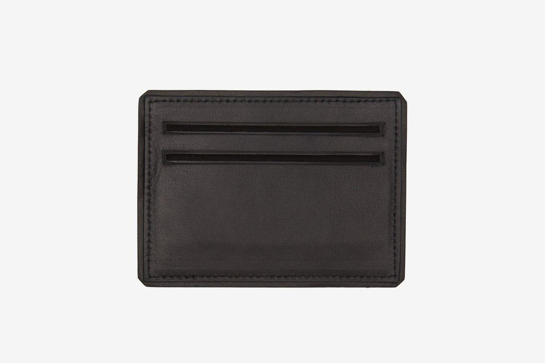 Lonka Card Holder