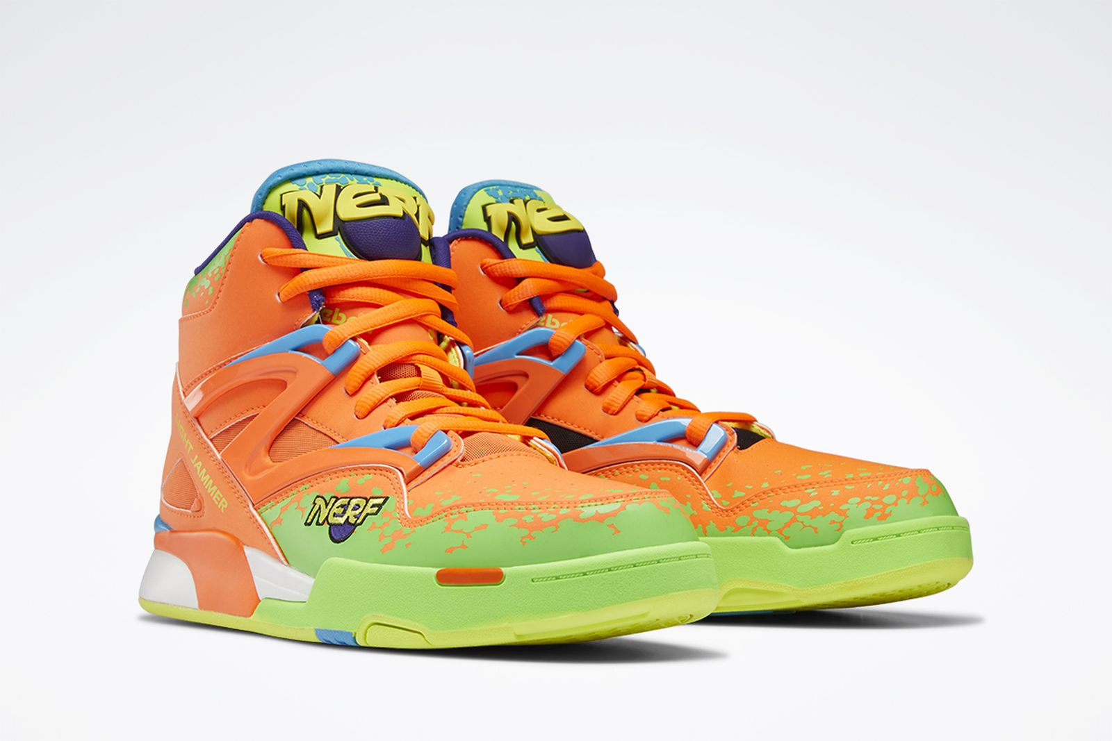 nerf-reebok-retro-basketball-collection-release-date-price-16