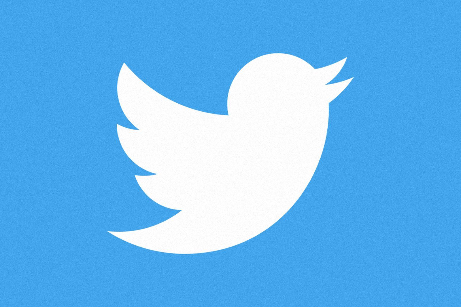 twitter-president-main