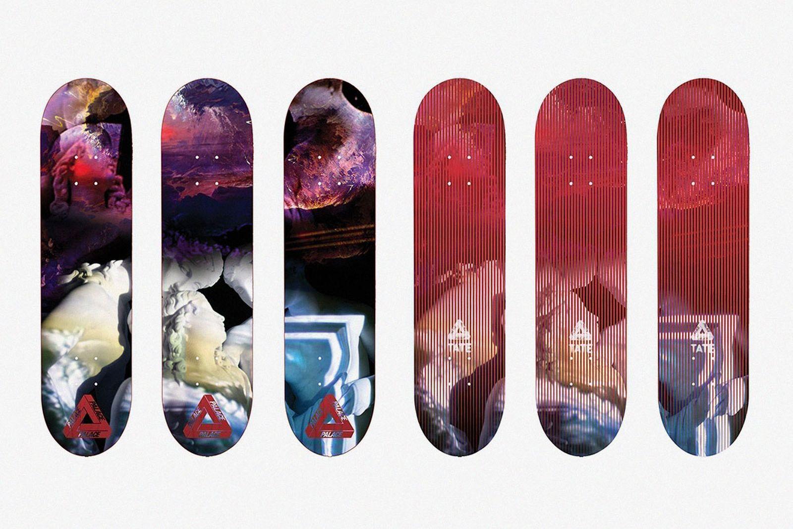 palace-skateboards-guide-16