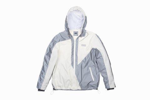 Madison Jacket