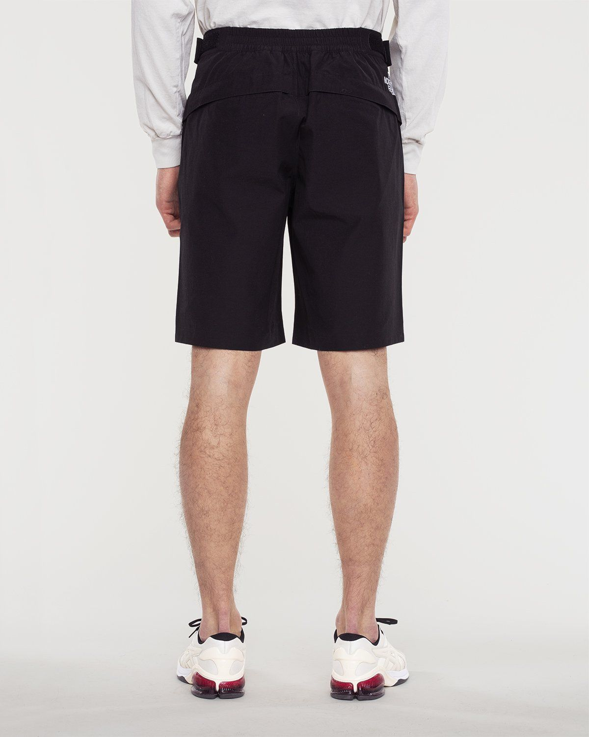 The North Face Black Series - Spectra® Shorts Black - Image 6