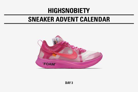 highsnobiety 2018 advent calendar day three highsnobiety advent calendar