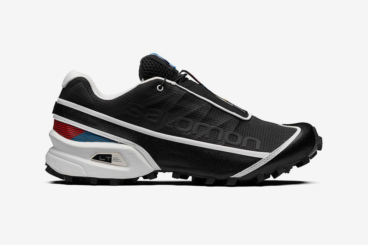 These Air Maxes Are Brought to You by the Munchies & Other Sneaker News Worth a Read 130