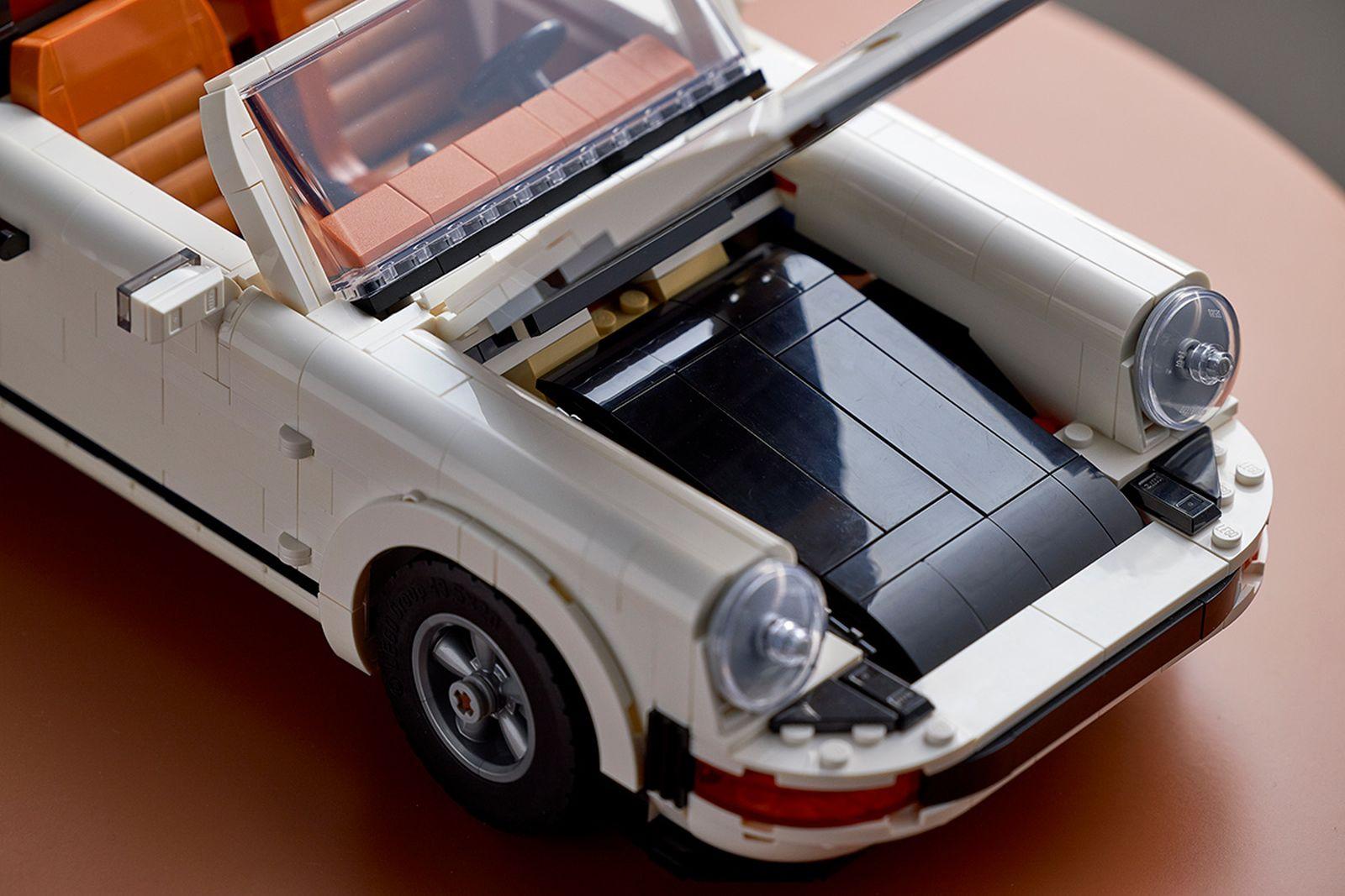 lego-porsche-911-turbo-911-targa-10