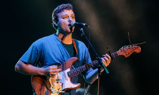 """Mac DeMarco Drops New Single """"All of Our Yesterdays"""""""