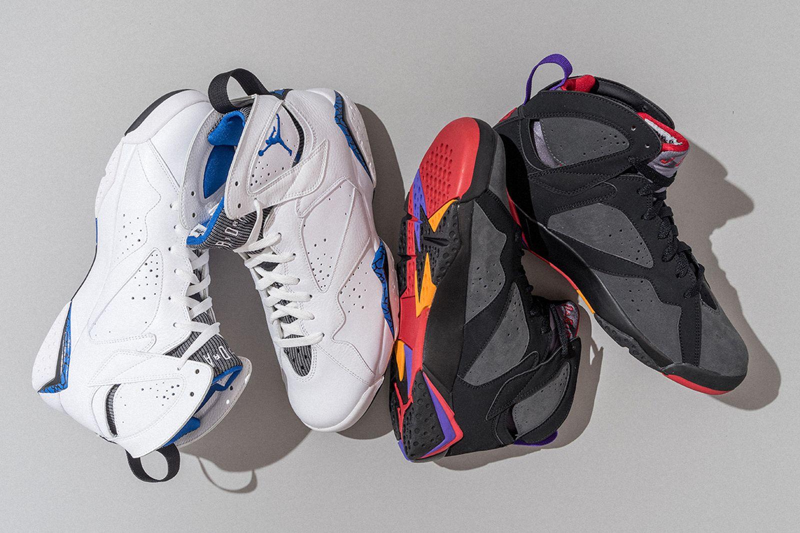 brad-hogan-jordan-sneaker-collection-01