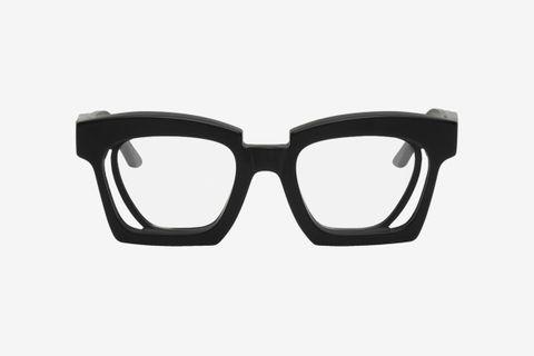prescription frames main1 glasses paul smith prada