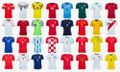 World Cup 2018: How the Brands Match Up