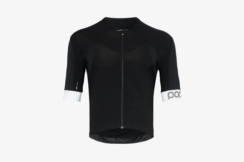 Raceday Aero Short-Sleeved Cycling T-Shirt